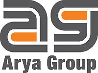 Arya Group